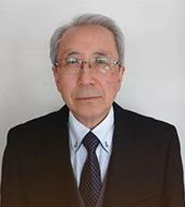 代表取締役社長 中畑 弘